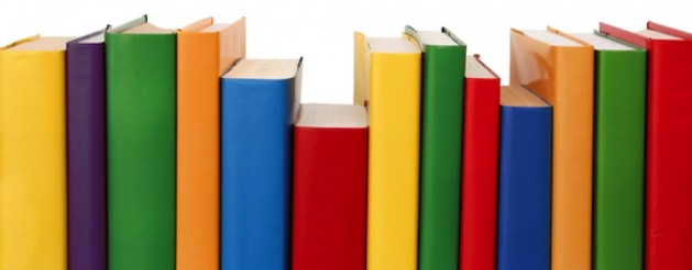 cropped-920-px-360-px-bigstock_Colorful_Books_Border_4777089