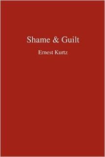 shame and guilt
