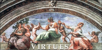 virtues-5