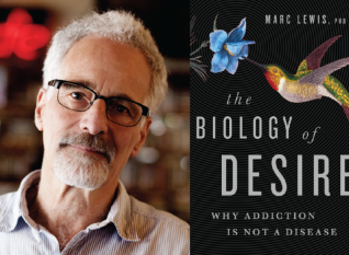 the-biology-of-desire-01-800x588