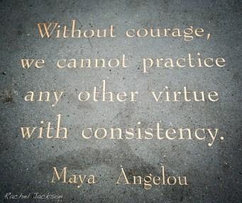 couragemayaa
