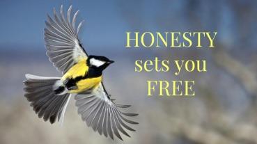 honesty-ps