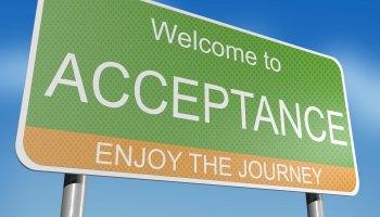 acceptance.jpg?w=350&h=200&crop=1