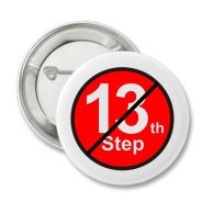 no-13th-step-button