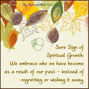 115090-spiritualgrowthpicturequote