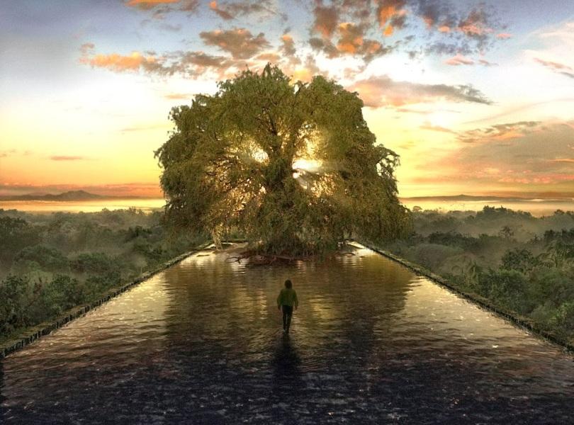 the twelve steps a spiritual journey pdf