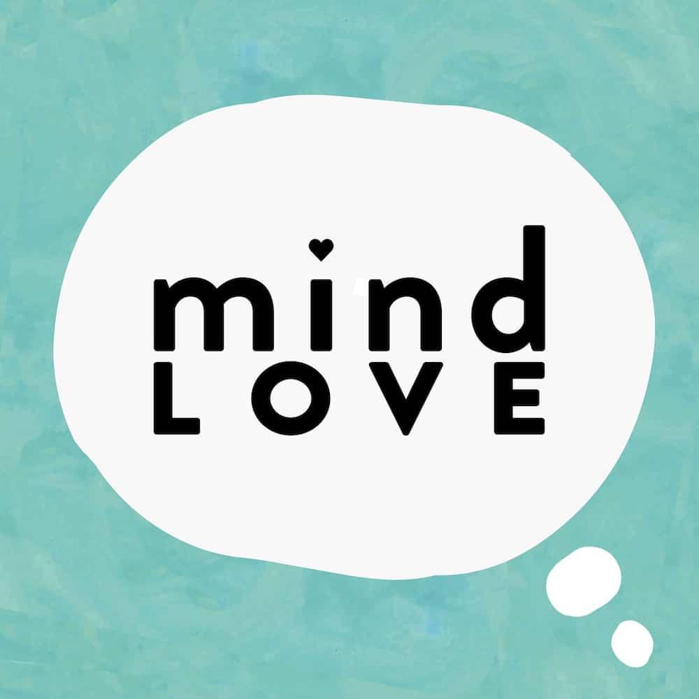 mindlove-cover-art-1000x1000