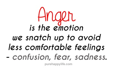 Anger-is-the-emotion-we-snatch-up-to-avoid-less-comfortable-feelings-confusion-fear-sadness