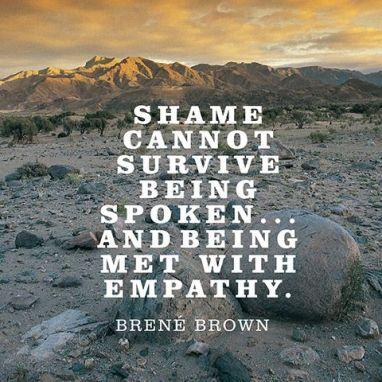 b6fe53615a897eafb055dc1460049072--empathy-quotes-trauma-quotes