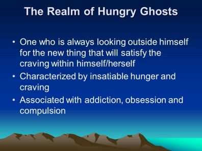 The+Realm+of+Hungry+Ghosts
