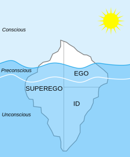 Structural-Iceberg.svg