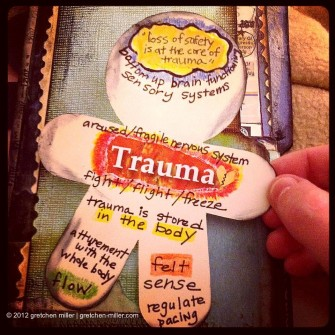 traumavisualnotes2