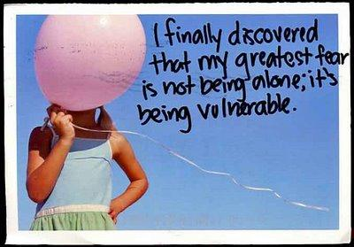 fear-of-being-vulnerable