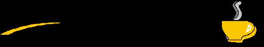 AA-Beyond-Belief-Logo-2017