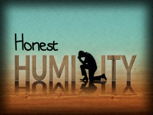 Honest-Humility-1-300x225 (1)