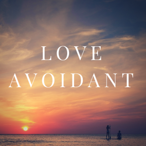 resourcelibrary_loveavoidant-300x300