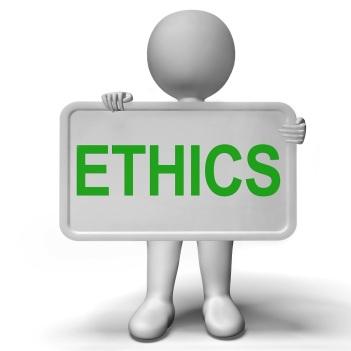 Display-ethical-behaviour-People-Development-Network