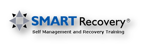 SMART-Recovery-Self-Management-and-Recovery-Training-carl-van-vuuren