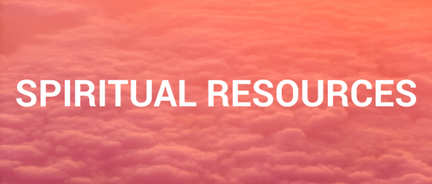 Spiritual-Resources-940x400
