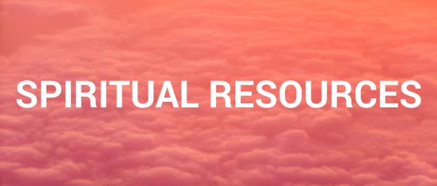 Spiritual-Resources-940x400
