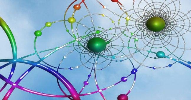 science_interconnectedness-morphic-fields