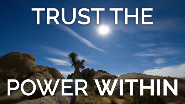 trust-the-power-within