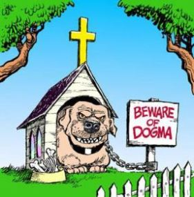 beware-dogma