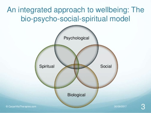 mindfulness-and-the-biopsychosocialspiritual-model-an-integrated-approach-to-wellbeing-3-638