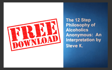 12-Step-Philosophy-Download