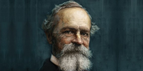 Best-quotes-from-William-James